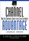 Channel Champions, Steven Wheeler and Evan Hirsh, 0787950343