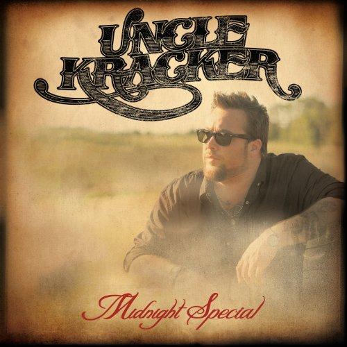 Midnight Special (Uncle Kracker No Stranger To Shame Cd)
