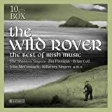 The Wild Rover: The Best Of Irish Music