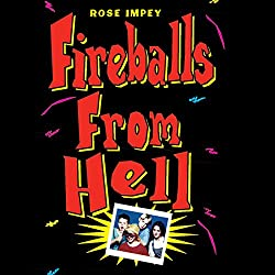 Fireballs from Hell