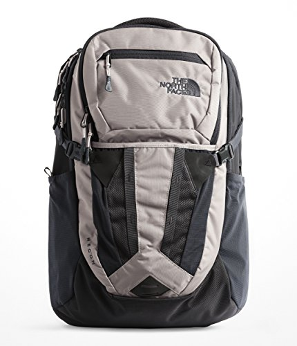 Backpack - Peyote Beige & Asphalt Grey - OS ()