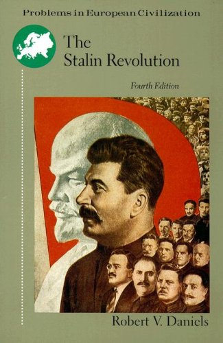 an introduction to the history of stalin With stalin memoirs from my meetings with stalin contents introduction: on the centenary of the birth of joseph stalin  without precedent in history the .