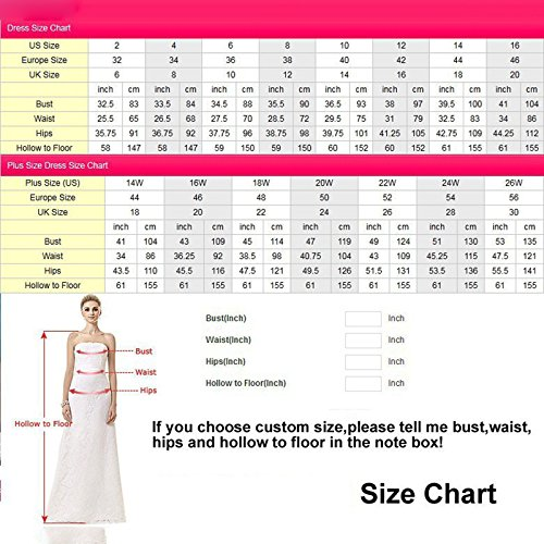 Oyeahbridal Short Beading Keyhole Back Tulle Homecoming Dresses Prom Gowns