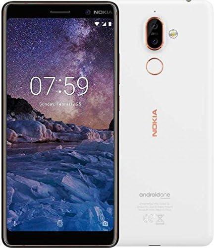 Nokia TA-1046 - Smartphone de 6