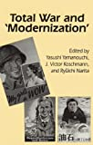 Total War And 'Modernization', , 1885445601