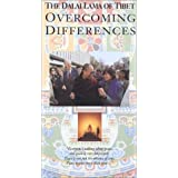 Overcoming Differences