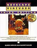 Netscape Virtuoso, Miller Keeler, 1558285407