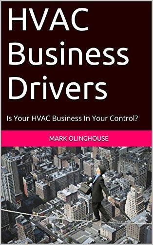 hvac business - 9