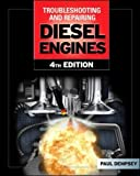 Troubleshooting and Repair of Diesel Engines (Mechanical Engineering)