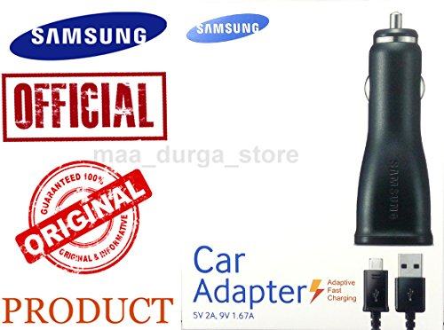 Authentic Samsung Charging EP LN915U ECBDU4EBE