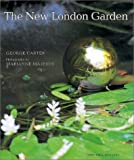 The New London Garden, George Carter, 1840003472