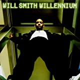 Will Smith: Willennium (Audio CD)