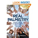 Real Palmistry: Your Life is in Your Hands