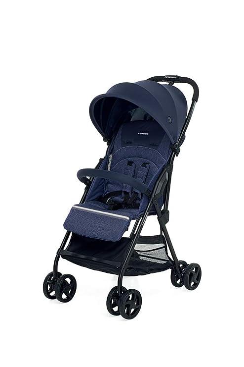 PIULEGGERO stroller: Amazon.es: Bebé