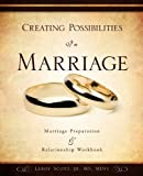 Creating Possibilities in Marriage, LeRoy Scott, 1615794360