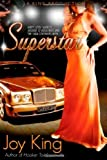 Superstar, Joy King, 0975581147