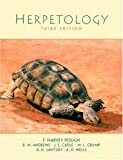 Herpetology (3rd Edition)