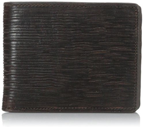 jfold-mens-furrow-slimfold-wallet-brown-one-size