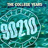 Beverly Hills 90210: The College Years