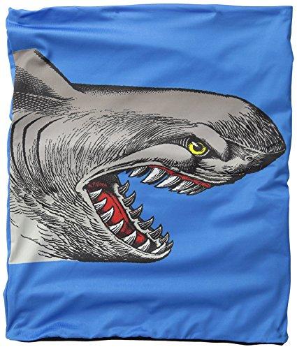 ski helmet cover shark - 8