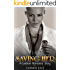 Saving Her: First Time Lesbian Romance Story, A New Doctor Is Saved By Love