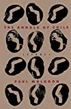 img - for ANNALS OF CHILE PB book / textbook / text book