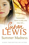 Summer Madness, Susan Lewis, 0099534320