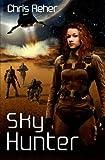 img - for Sky Hunter (Targon Tales) book / textbook / text book