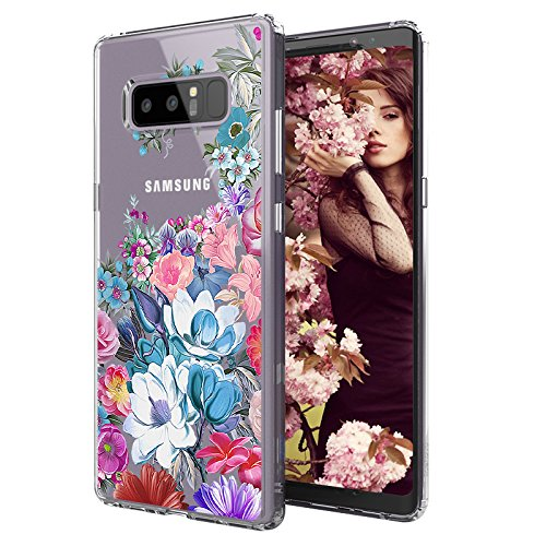 Funda para Samsung Note 8  MOSNOVO (7764YBK4)