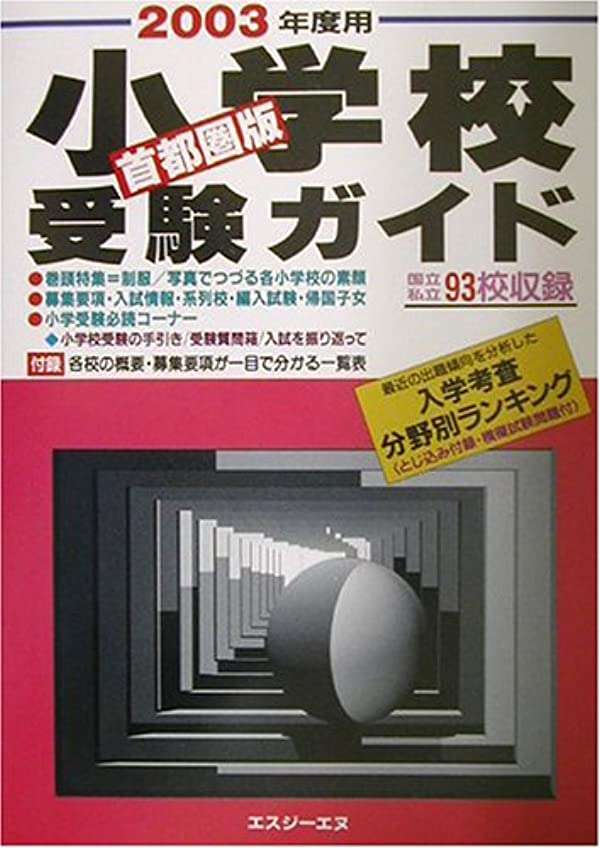 ハードウェア列車大惨事ザ願書?面接〈2012年度入試用〉 (にっけんの進学シリーズ)