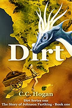 Dirt by [Hogan, C. C.]