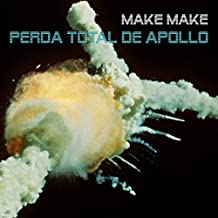 Perda Total de Apollo - Single