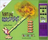 Virtual Grossology, Sylvia Branzei, 020115417X