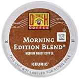 Diedrich Coffee Morning Edition Blend, 24 Count