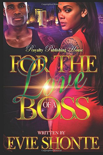 Download For The Love of a Boss (Volume 1) ebook