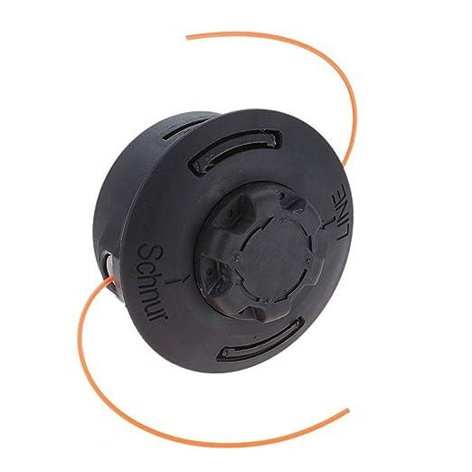 Recortadora De Hilo Para Stihl Autocut C25-2 Fs56 Fs56r Fs70r Fs80 ...