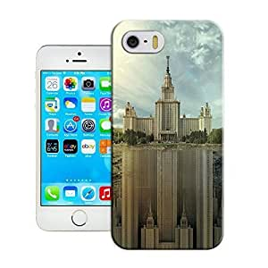 Beautiful Museum of Architecture fashion and durable iPhone 6 Plus case 5.5 inches protection shell for sale by Haoyucase Store by runtopwell