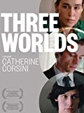 Three Worlds (English Subtitled)