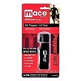 Mace Brand Pepper Mace Defense Spray- Jogger Model
