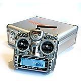 FrSky Taranis X9D Plus Transmitter by FRSky