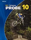 Nelson B.C. Science Probe 10: Student Text