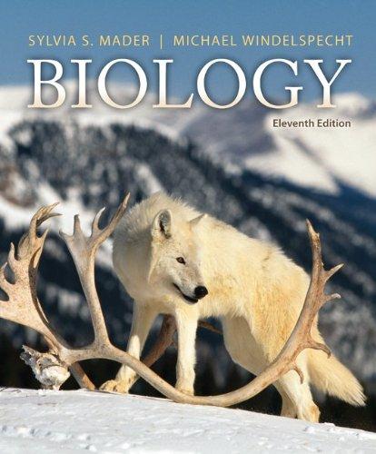 Biology   Text