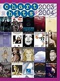 Chart Hits of 2003-2004, , 0634074172