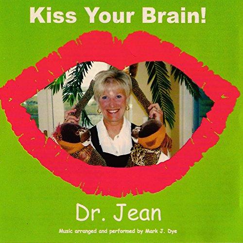 Kiss Your Brain