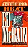 Heat, Ed McBain, 0451170784