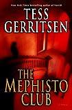 The Mephisto Club: A Novel