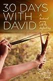 30 Days with David