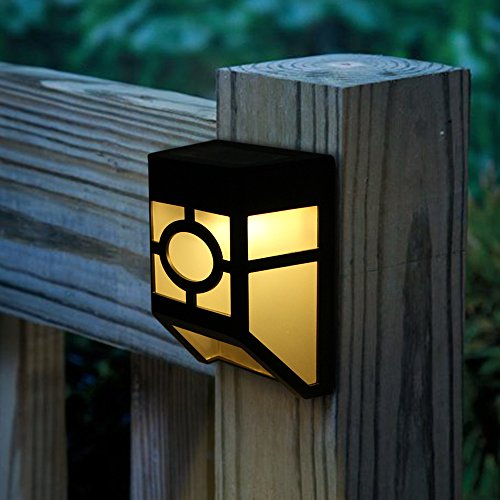 Accent Light Outdoor