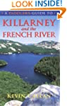 A Paddler's Guide to Killarney and th...
