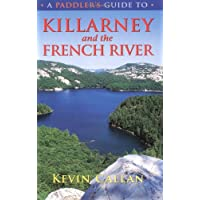 A Paddler's Guide to Killarney and the French River